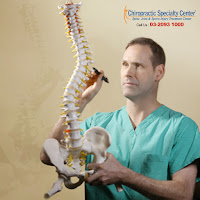 What is Scoliosis and How you can check for it at home?