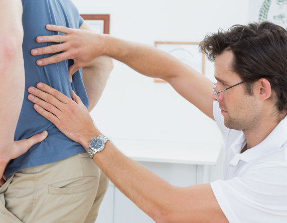 Read more about the article Best Piriformis Syndrome Treatment In Malaysia