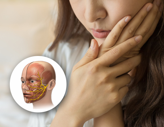 Read more about the article Trigeminal Neuralgia Treatment In Malaysia Without Injections