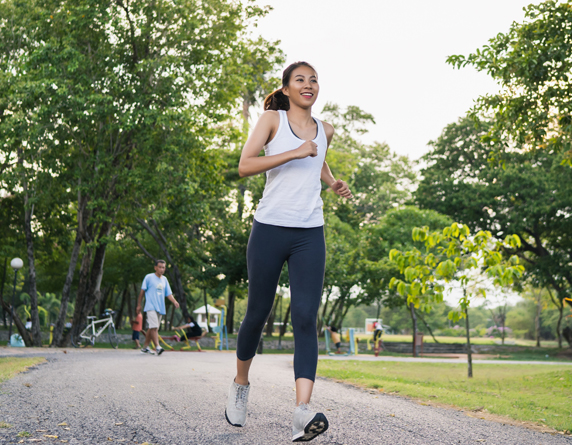 Read more about the article Daily Exercise To Help You Stay Fit & healthy
