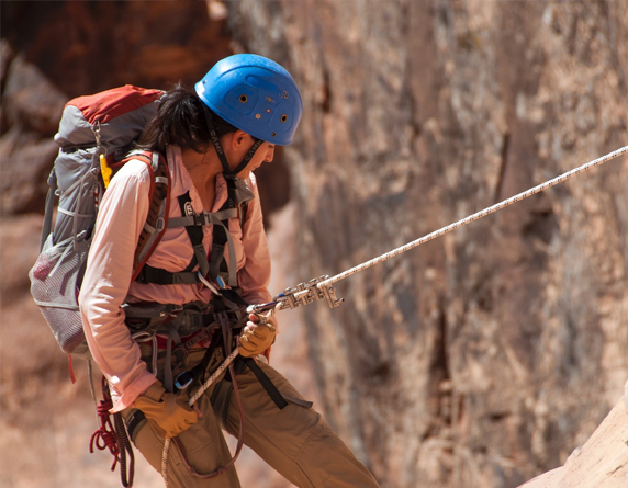 Read more about the article Rock Climbing Injury & Treatment in Malaysia