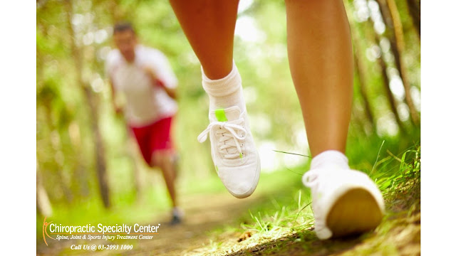 You are currently viewing Physical activity in adults to keeps you active