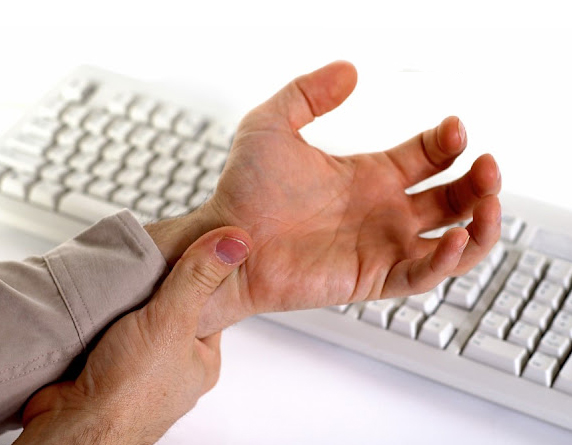 Read more about the article Carpal Tunnel Wrist Pain Treatment In KL, Malaysia