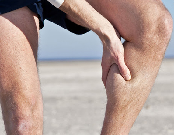 Read more about the article Exercise-Associated Muscle Cramps Causes in Malaysia