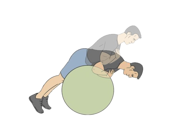 Read more about the article Extension Back Exercises To Improve Muscle Tone