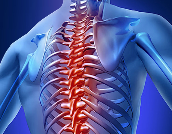 Read more about the article Best Mid Back Pain Treatment In Malaysia