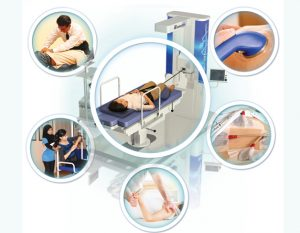 Read more about the article Best Slipped Disc Treatment In Kuala Lumpur, Malaysia