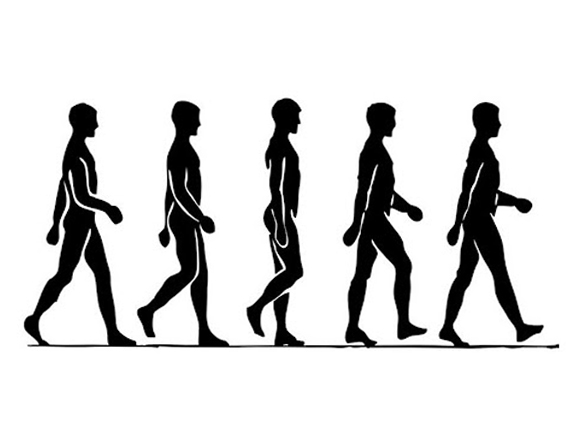 Read more about the article What Causes Back Pain With Walking, Movement, or Activity?