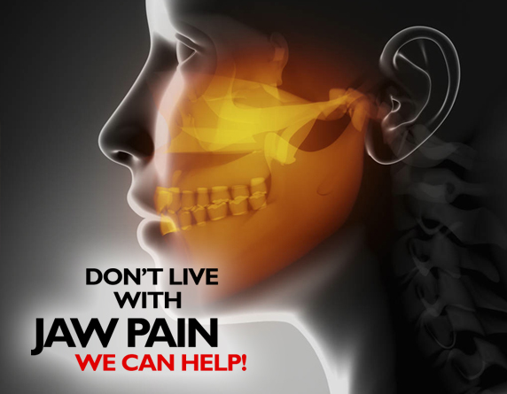 Read more about the article Jaw Treatment and Exercises for TMJ Pain in Malaysia