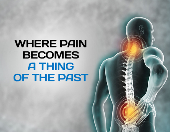 Read more about the article Prolonged Sitting Linked To Severe Back Pain & Slipped Disc
