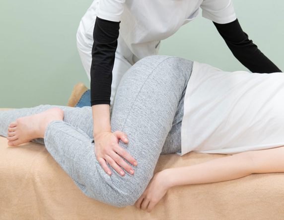 Read more about the article Rehabilitation Program For Spine And Joint  In Malaysia