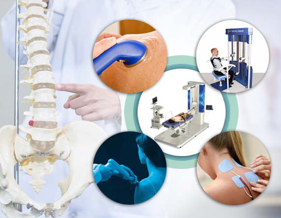 Read more about the article Best Slip-Disc Treatment In Kuala Lumpur, Malaysia