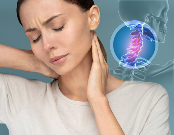 Read more about the article Best Neck Pain Treatment In Kuala Lumpur, Malaysia